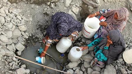 Water-Scarcity-2