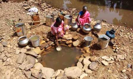Water-Scarcity-3