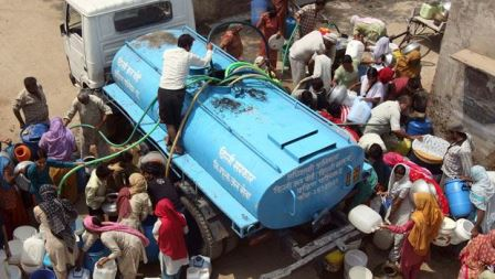Water-Scarcity-5