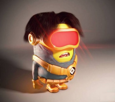 cyclops_minion