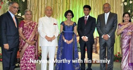 naryana-murthy-with-family.jpg