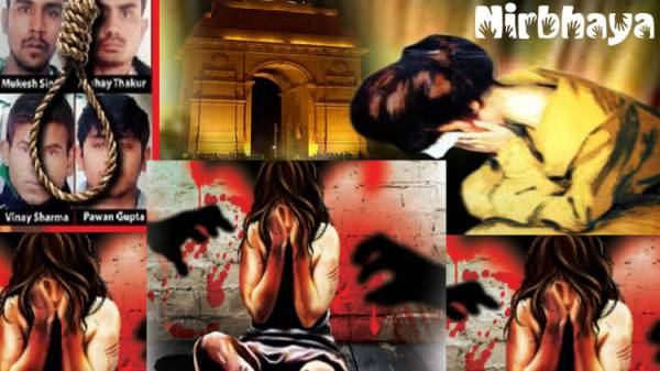 Banned in India -Nirbhaya Documentary