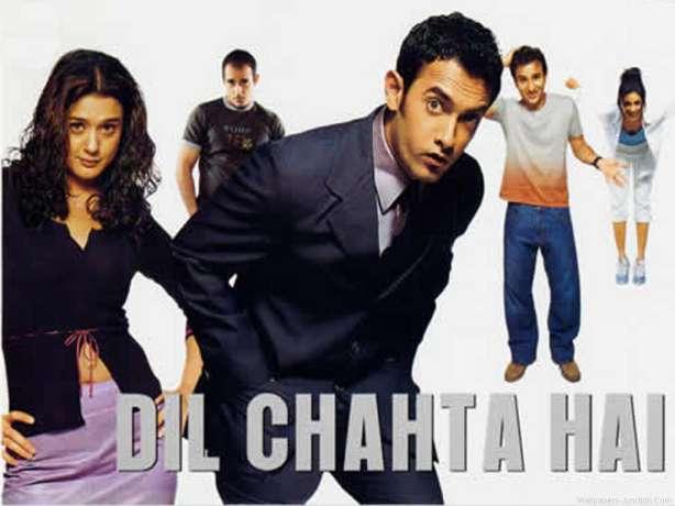 Bollywood Movies (2)