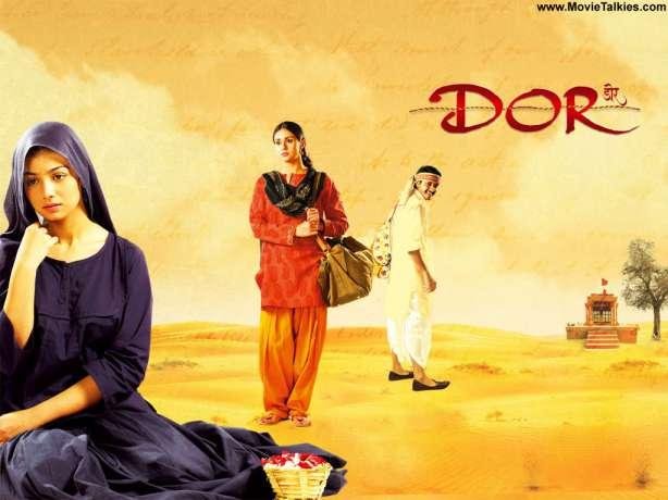 Bollywood Movies (3)