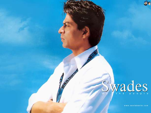 Bollywood Movies (8)