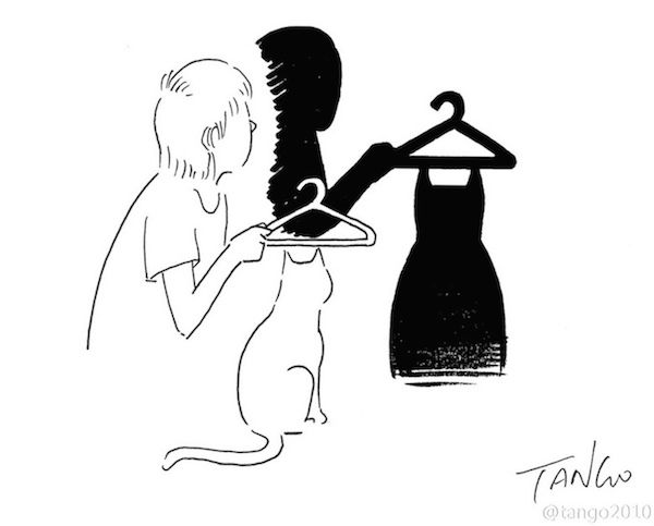 Clever-Illustrations-By-Shanghai-Tango-10