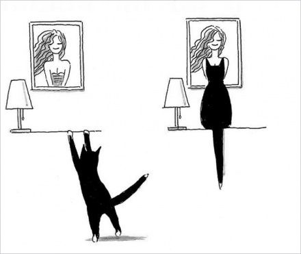 Clever-Illustrations-By-Shanghai-Tango-2