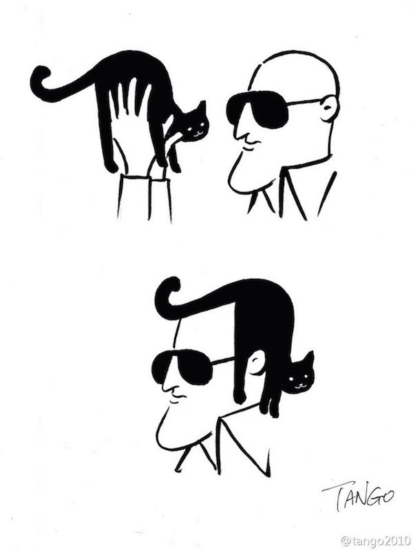 Clever-Illustrations-By-Shanghai-Tango