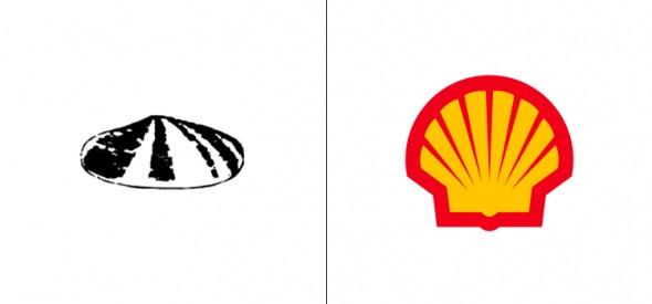 Famous-Company-Logos-12