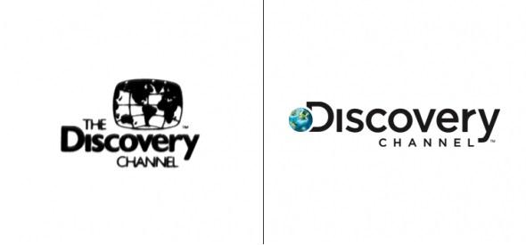 Famous-Company-Logos-13
