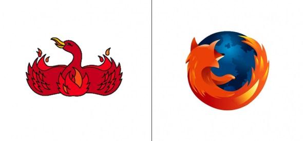 Famous-Company-Logos-3