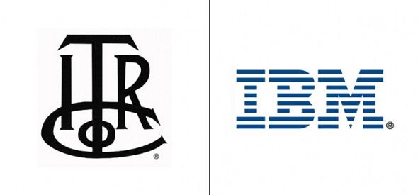 Famous-Company-Logos-4