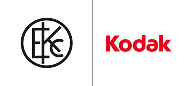 Famous-Company-Logos-5