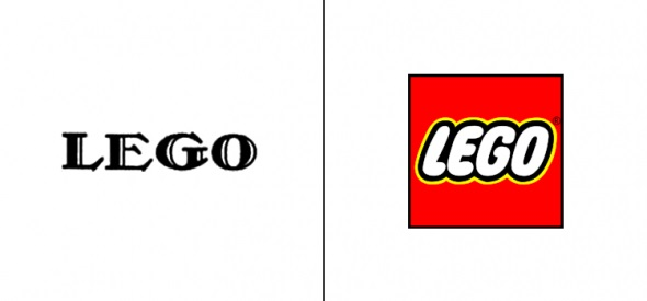Famous-Company-Logos-7