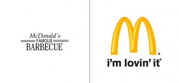 Famous-Company-Logos-8