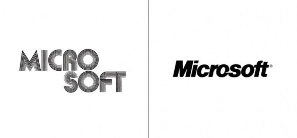 Famous-Company-Logos-9