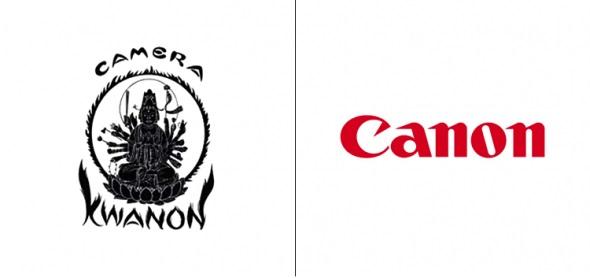 Famous-Company-Logos