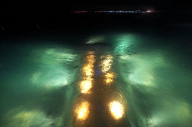 First-Underwater-Restaurant-Ithaa-10