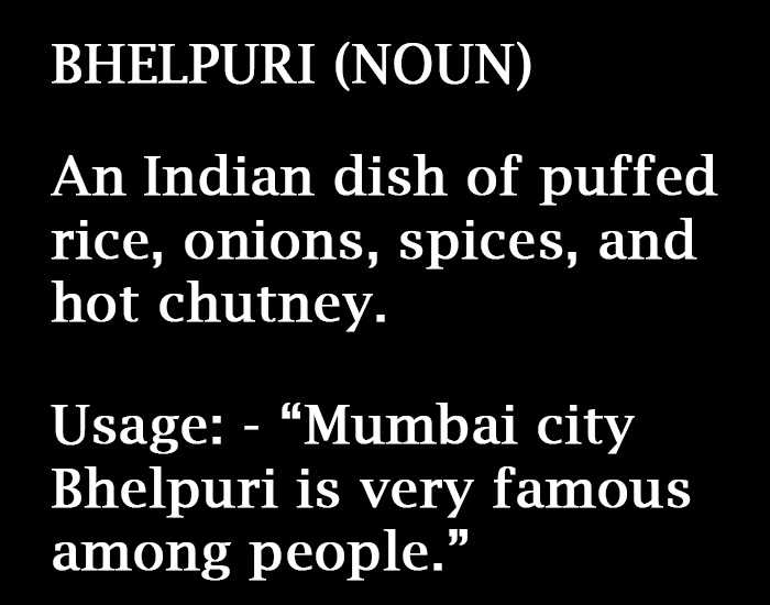 Hindi-words-in-Oxford-Dictionary-5