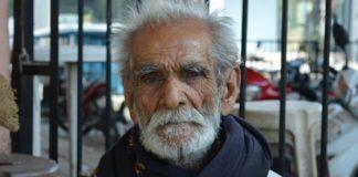 Mithalal Sindhi Humanity - 1umanity - 1