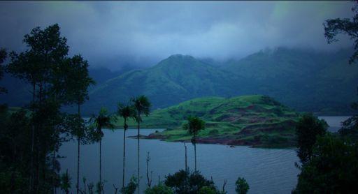 India-Summer-10