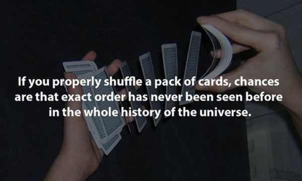 Interesting-Facts-13