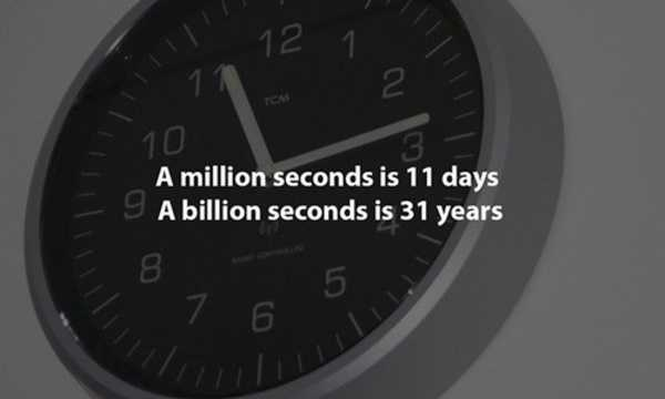Interesting-Facts-7