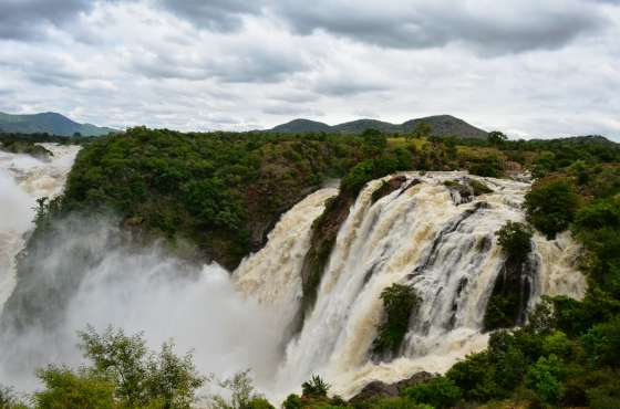 Places-To-Visit-Near-Bangalore-Shivanasamudra