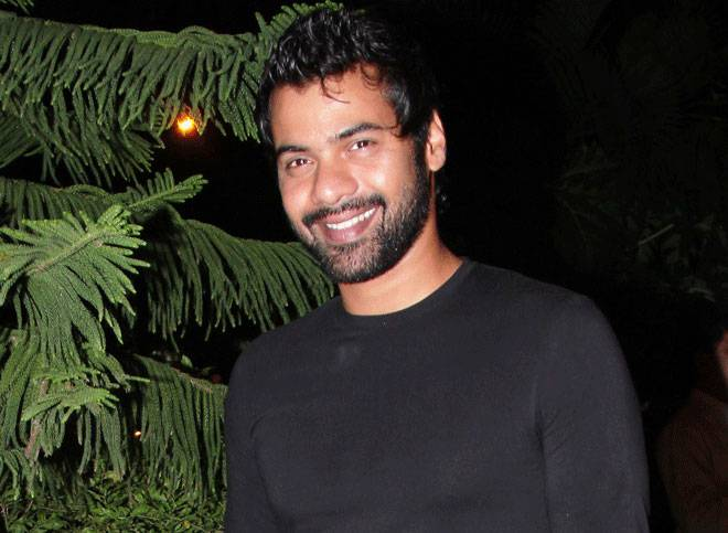 Side Business Of Famous TV Actors Shabbir-Ahluwalia