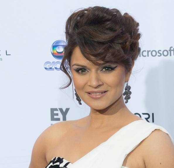 Side Business Of Famous TV Actors aashka-goradia