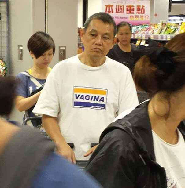 Asian-wearing-English-T-shirts-5