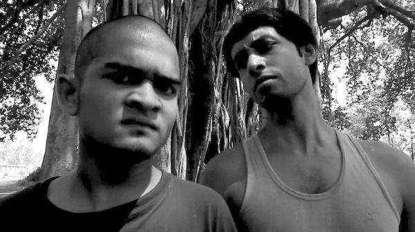 Banned-Bollywood-Movies-Gandu