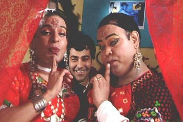Banned-Bollywood-Movies-The-Pink-Mirror