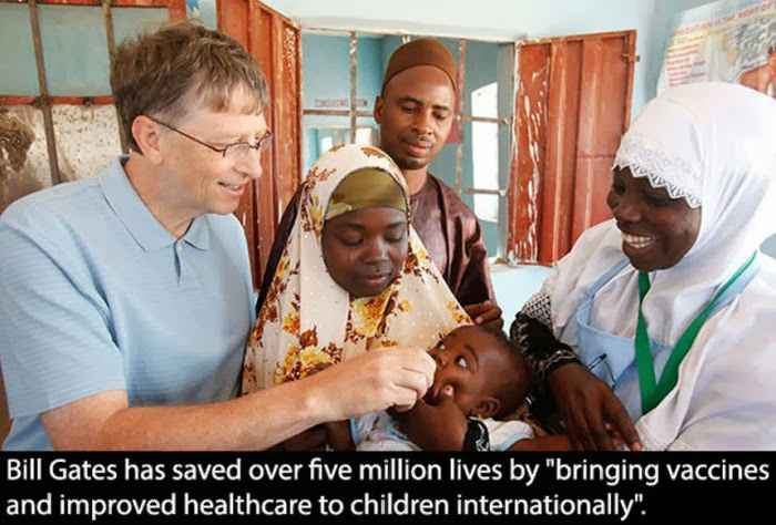 Bill-Gates-Facts-5