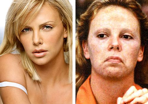 Celebrity-Transformations-charlize-theron