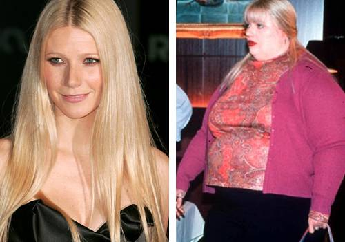 Celebrity-Transformations-gwyneth-paltrow-1