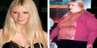 Celebrity Transformations gwyneth-paltrow