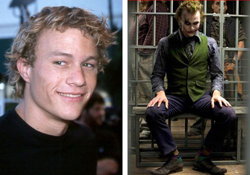 Celebrity-Transformations-heath-ledger1