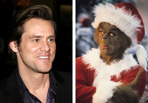 Celebrity-Transformations-jim-carey1