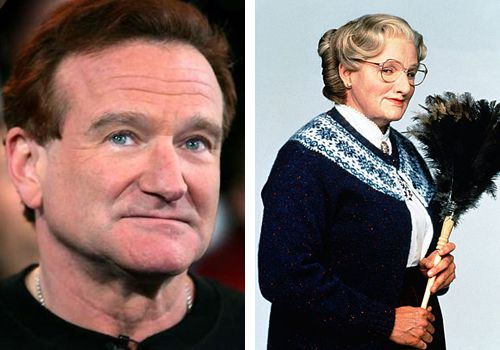 Celebrity-Transformations-robin-williams1