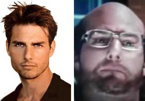 Celebrity-Transformations-tom-cruise1