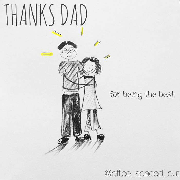 Fathers-Day-Message-From-Daughter-2