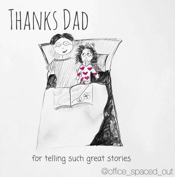 Fathers-Day-Message-From-Daughter-4