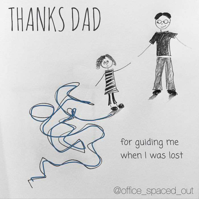 Fathers-Day-Message-From-Daughter-6