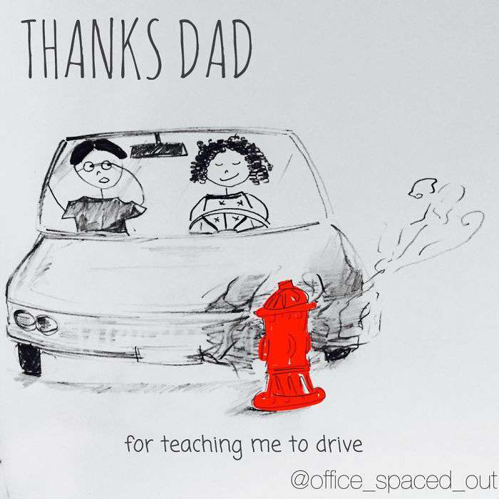 Fathers-Day-Message-From-Daughter-7