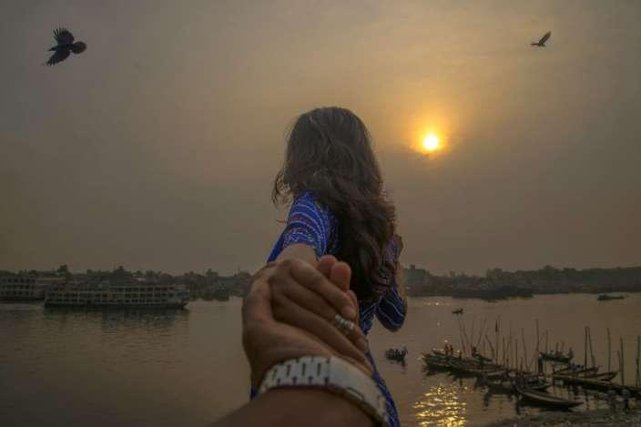 Follow me to Bangladesh (3)
