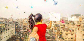 Follow me to Bangladesh (6)