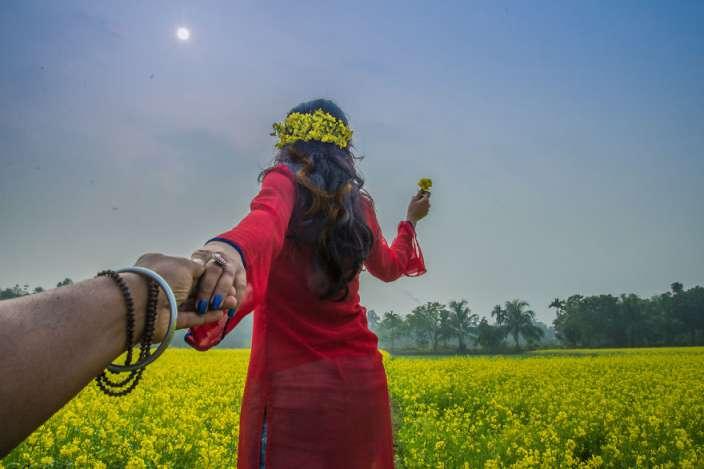 Follow me to Bangladesh (8)
