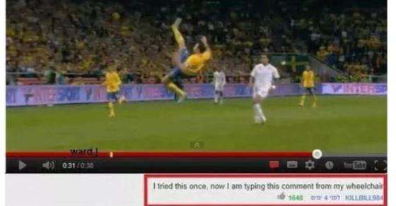 Funny-Things-On-Youtube-Comments-3