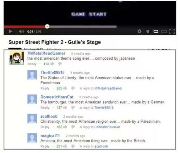 Funny-Things-On-Youtube-Comments-4